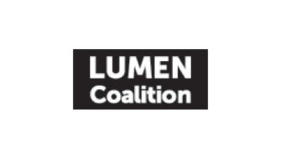 Lumen Coalition