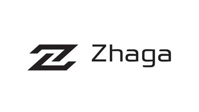 Zhaga