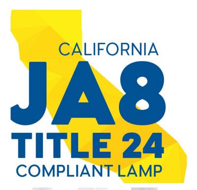 Bulbrite Releases New Title 24 Ja8 Compliant Led Models